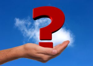 Beim Bürgerentscheid kann über kommunale Sachfragen abgestimmt werden.